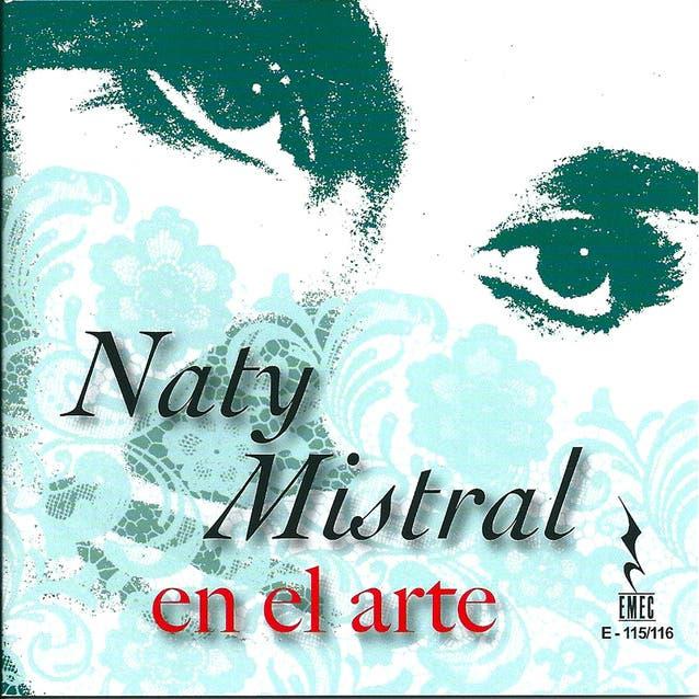 Nati Mistral image