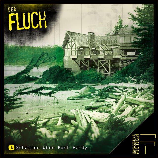 Falk T. Puschmann