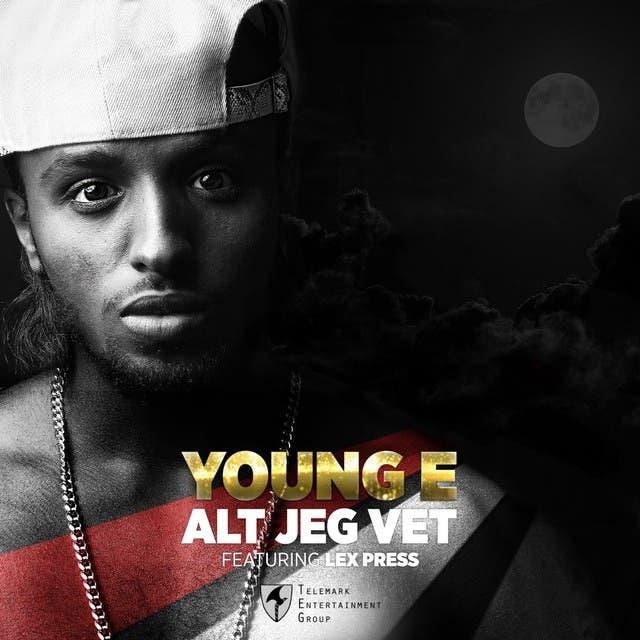 Young E