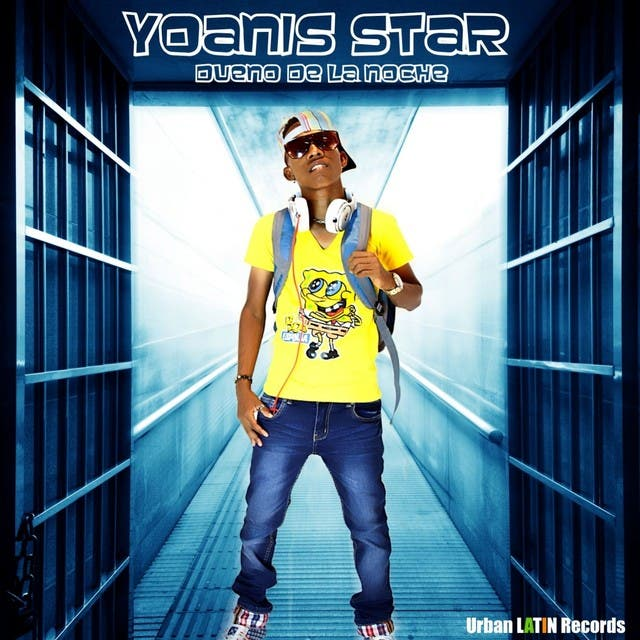 Yoanis Star