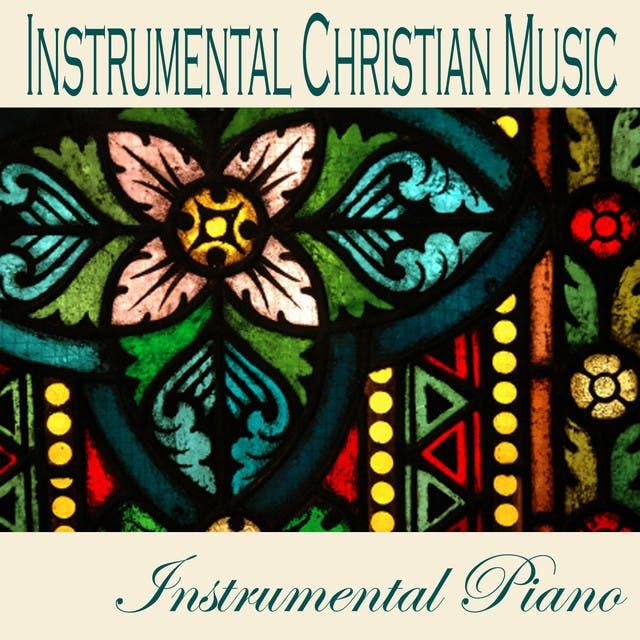 Instrumental Music Songs