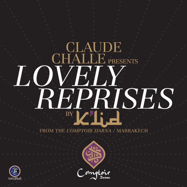 Lovely Reprises By K'lid