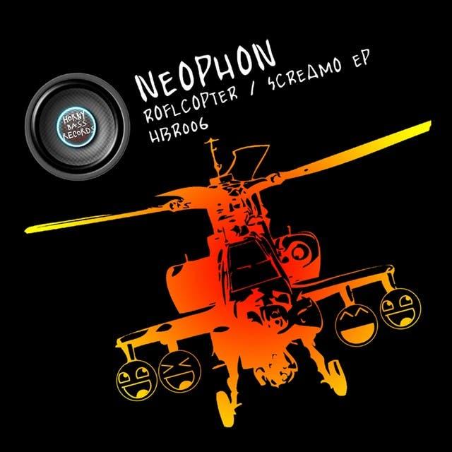 Neophon
