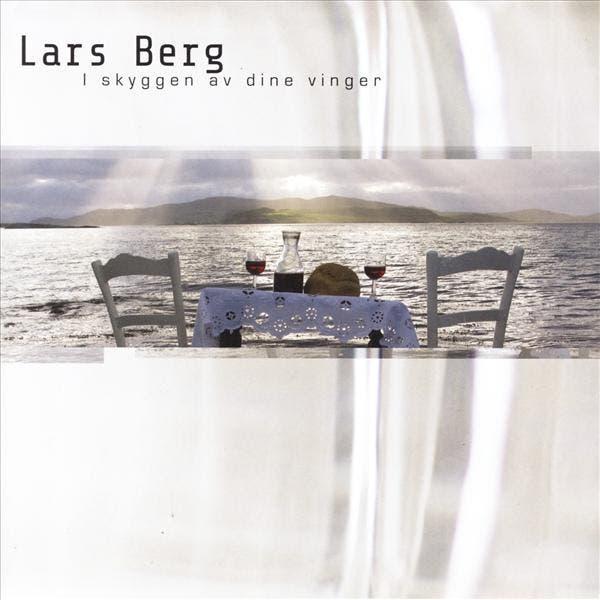 Lars Berg