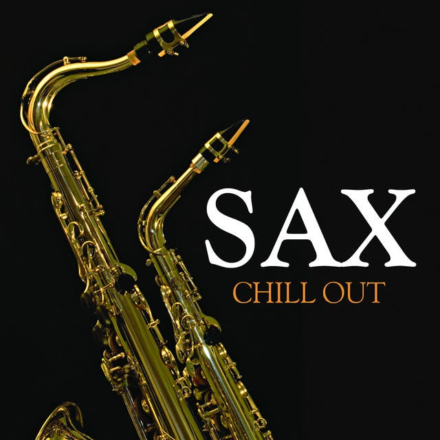 Sax Chill Out