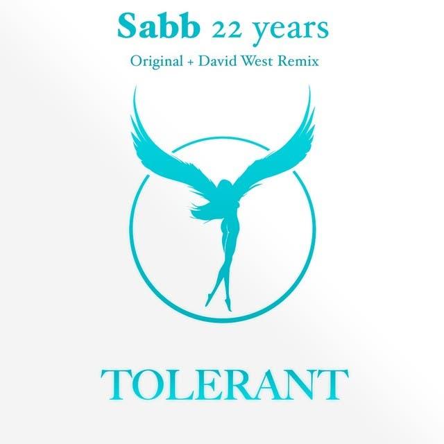 Sabb image