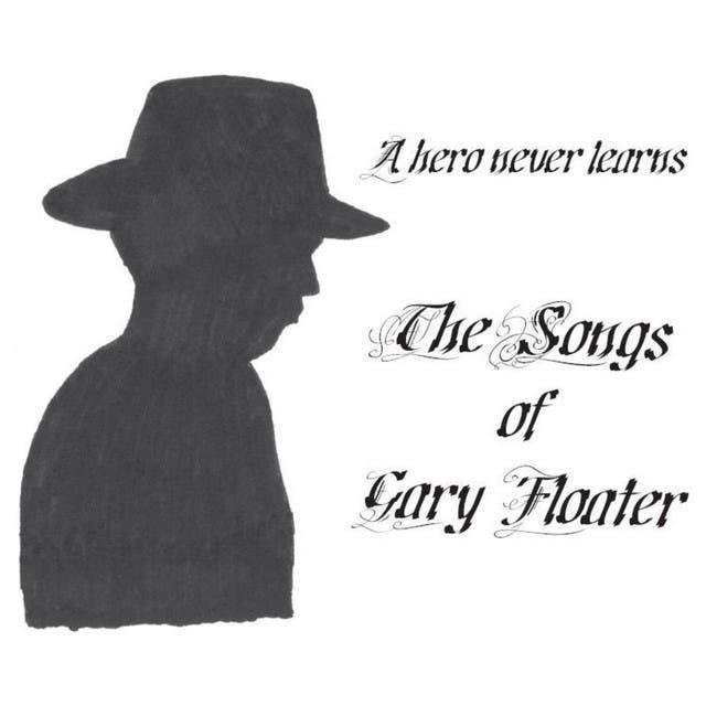 Gary Floater