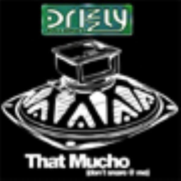 That Mucho