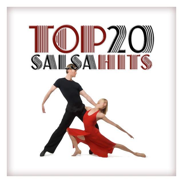 Top 20 Salsa Hits
