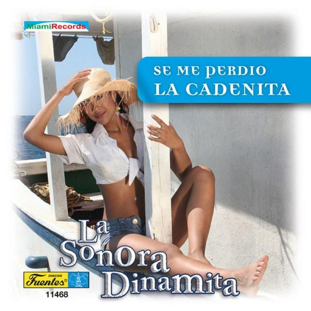 La Sanora Dinamita