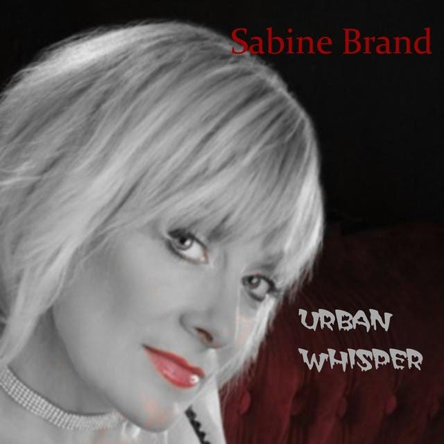 Urban Whisper