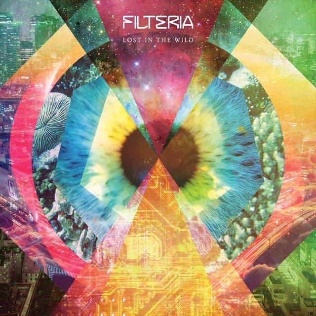 Filteria