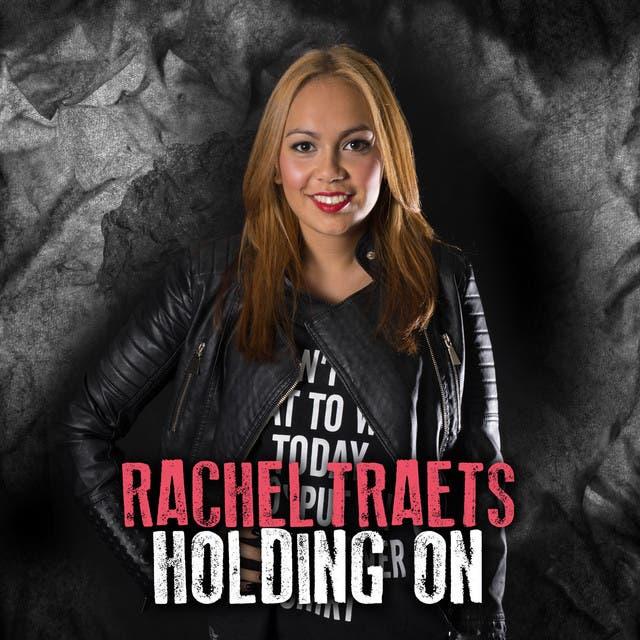Rachel Traets image