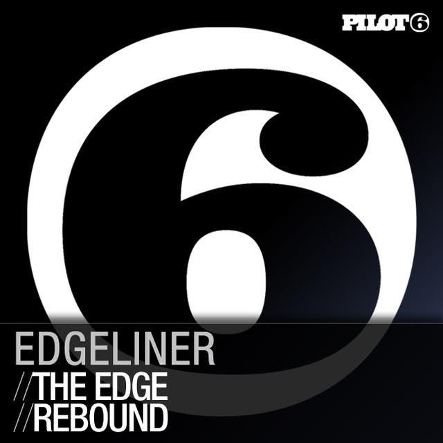 Edgeliner image