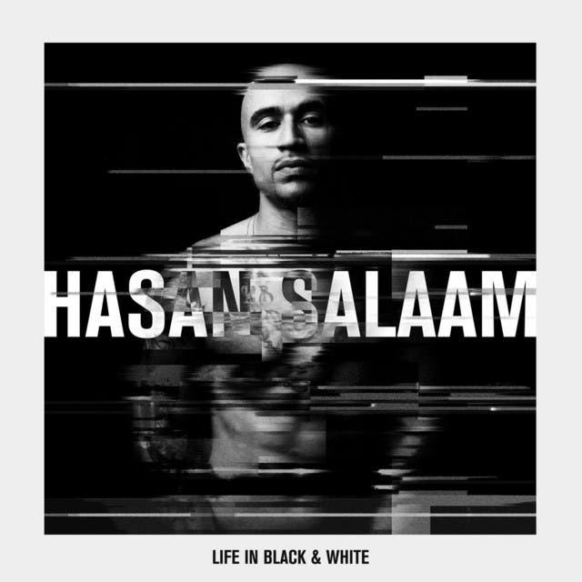 Hasan Salaam
