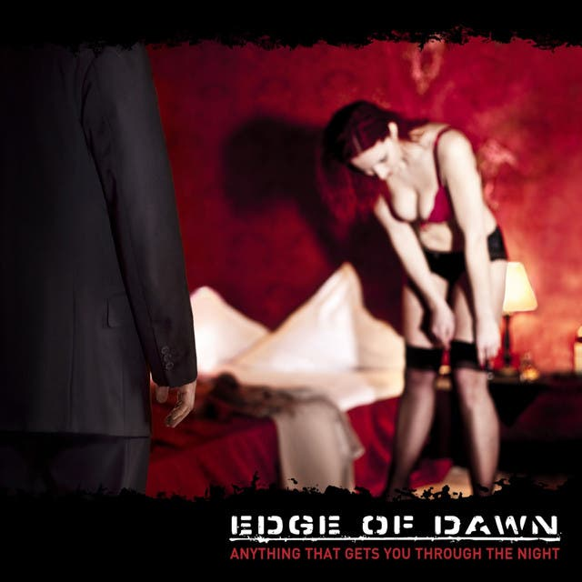 Edge Of Dawn image