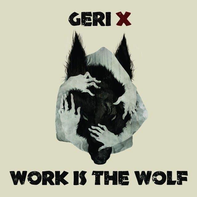 Geri X