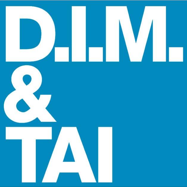 D.I.M. & Tai