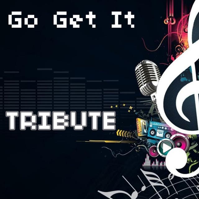 T.I. Tribute Team