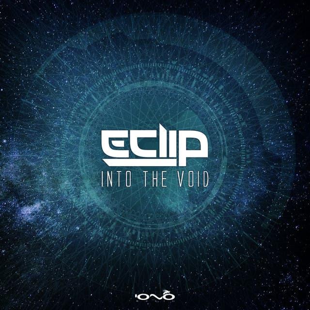 E-Clip image