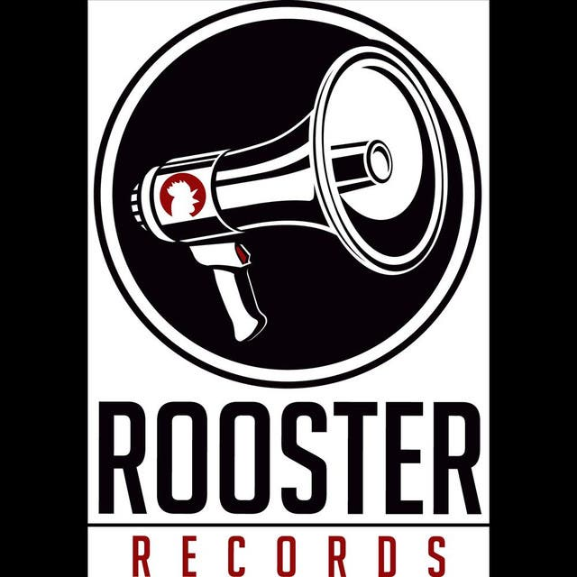 Rooster Records Compilation