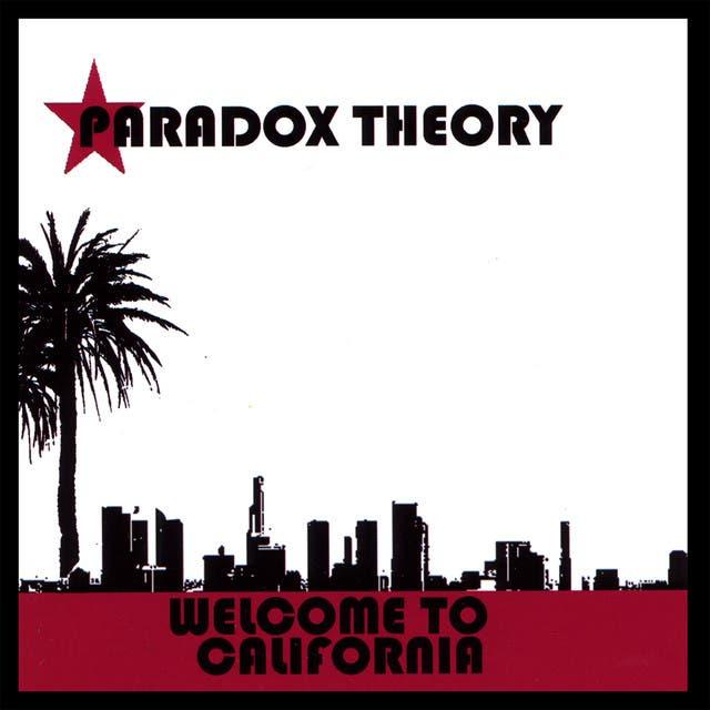 Paradox Theory