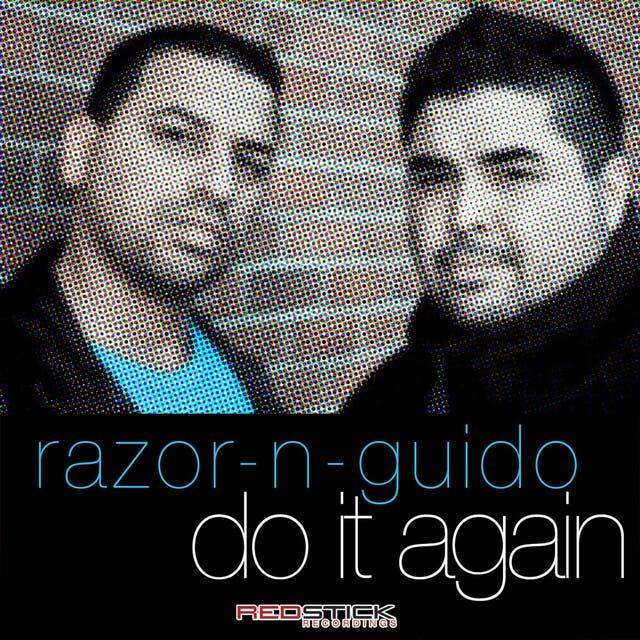 Razor-N-Guido