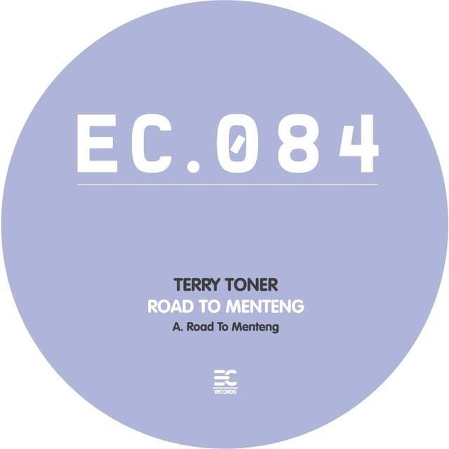 Terry Toner