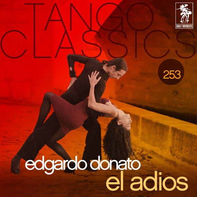 Tango Classics 253: El Adios