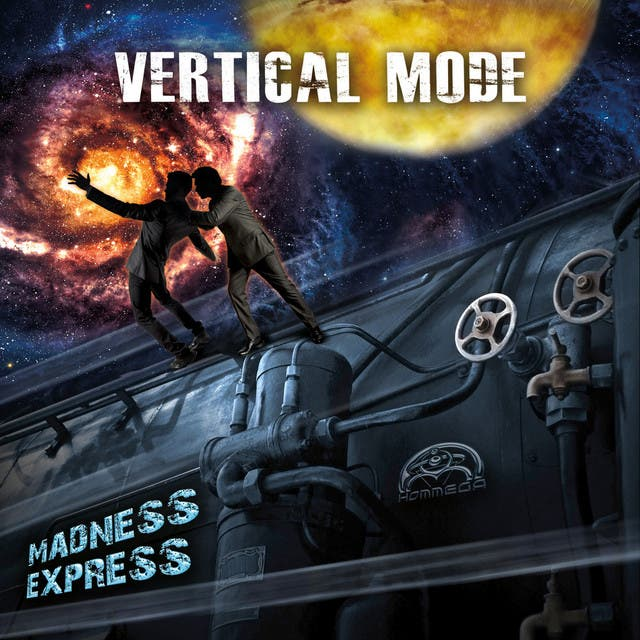 Vertical Mode
