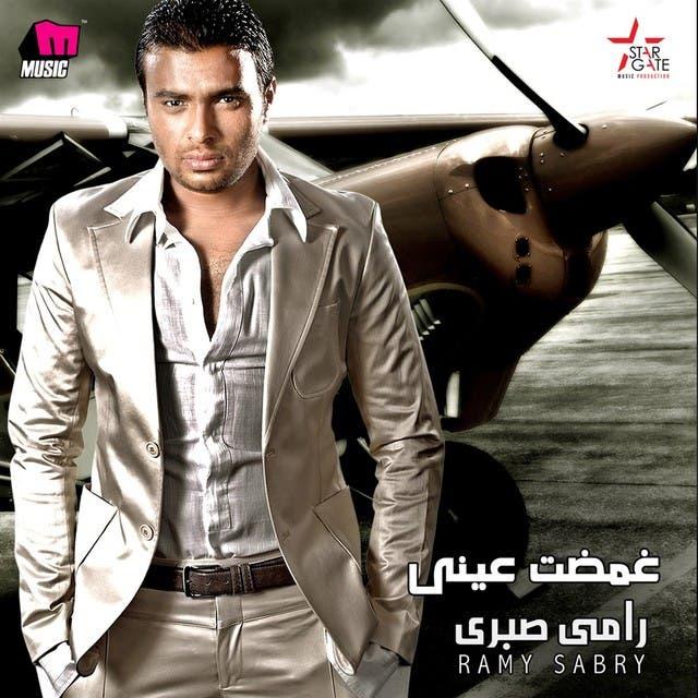 Ramy Sabry image