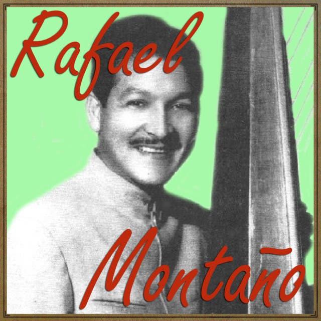 Rafael Montaño image