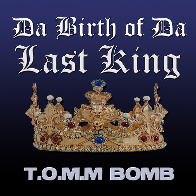 T.O.M.M. Bomb image
