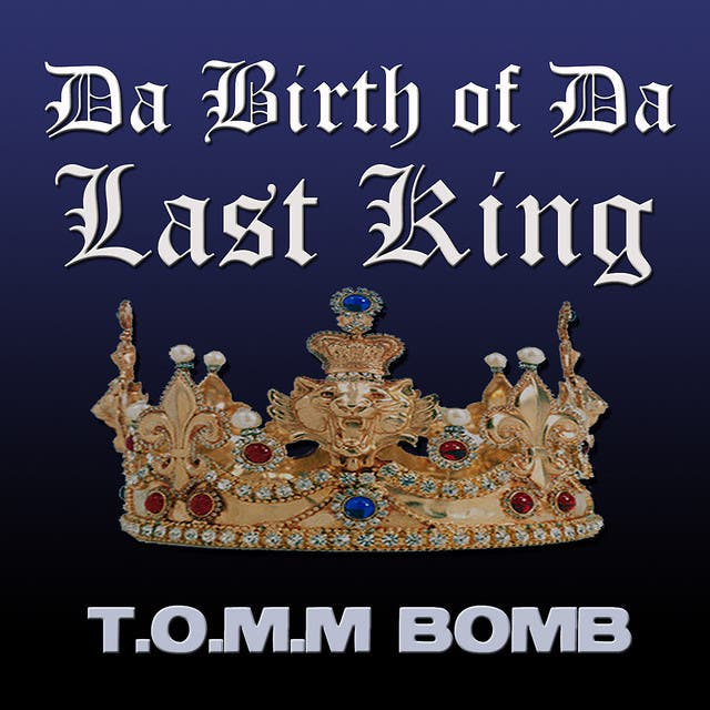 T.O.M.M. Bomb