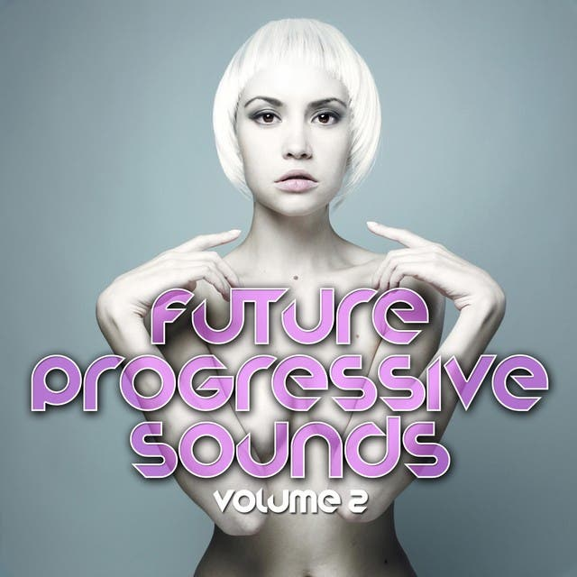 Future Progressive Sounds (Vol. 2)