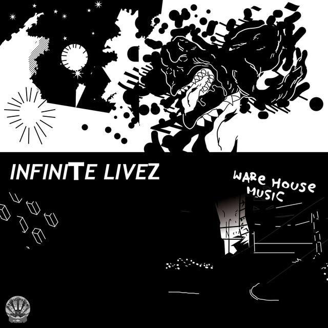 Infinite Livez