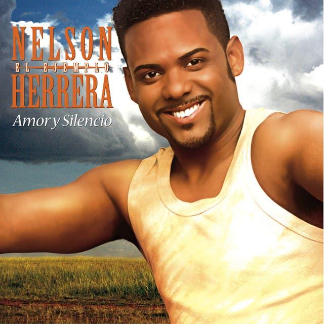 Nelson Herrera