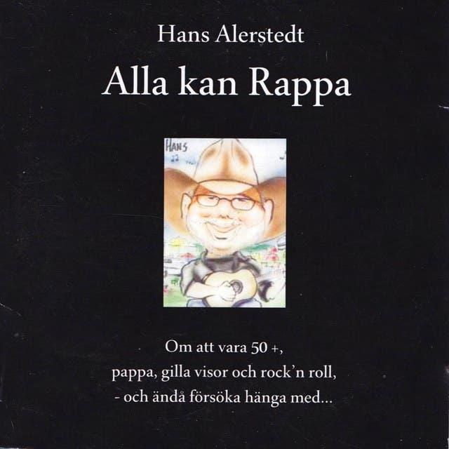 Hans Alerstedt image