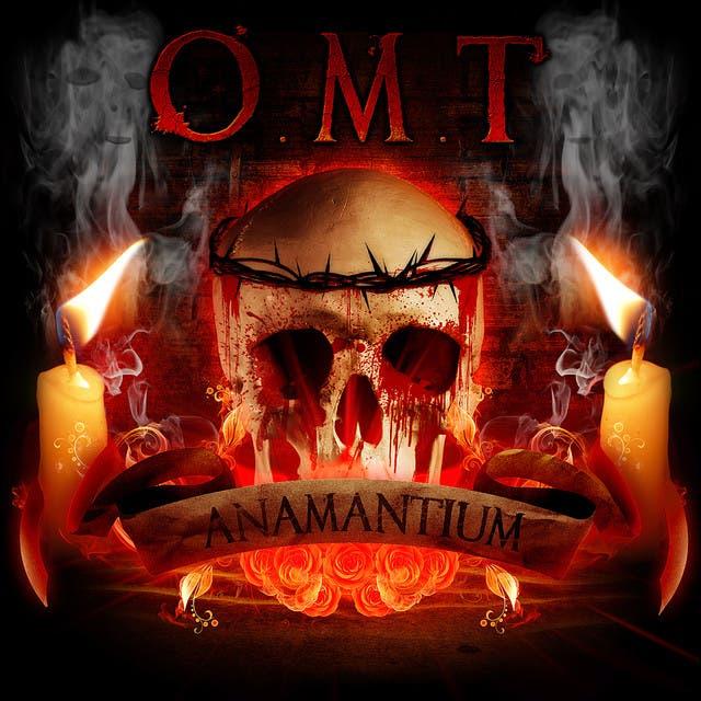 O.M.T