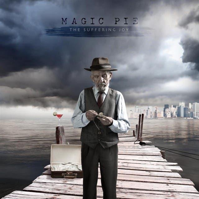 Magic Pie image