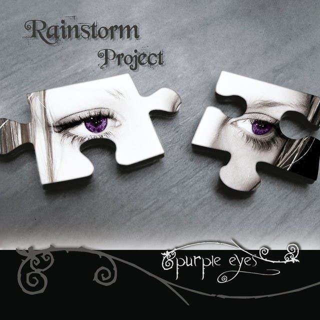 Rainstorm Project image