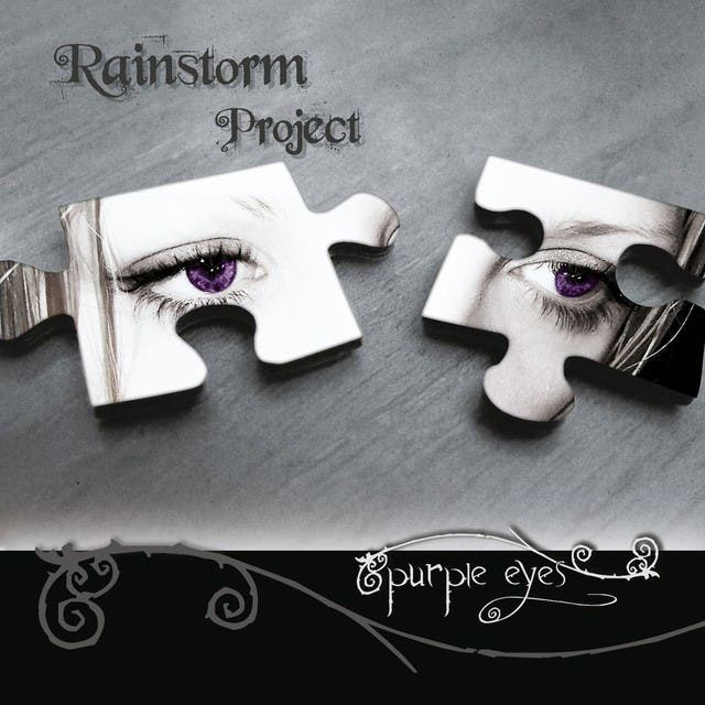 Rainstorm Project