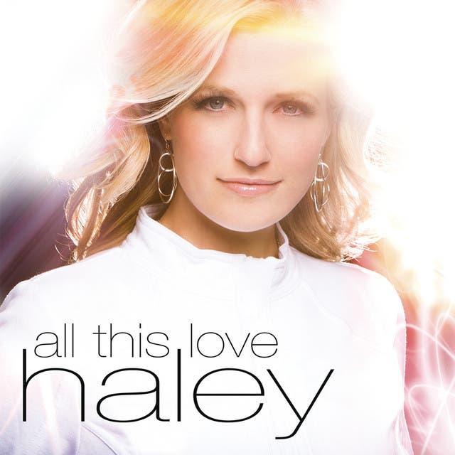 Haley image