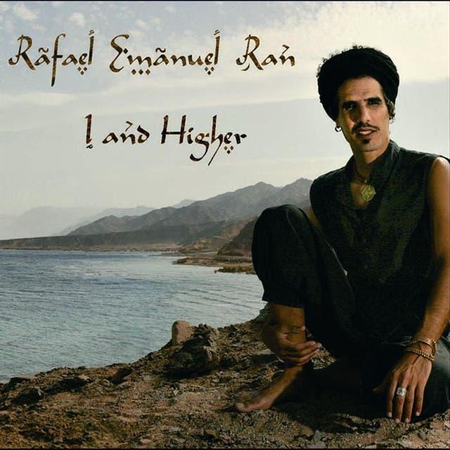 Rafael Emanuel Ran