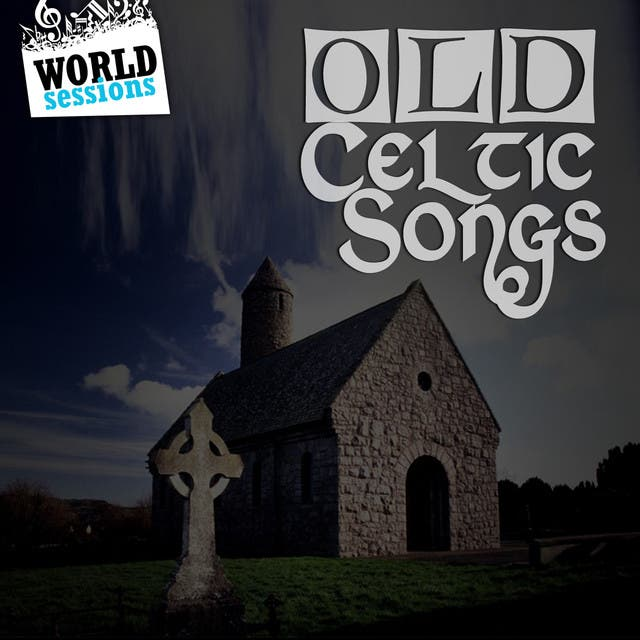 Old Celtic Songs