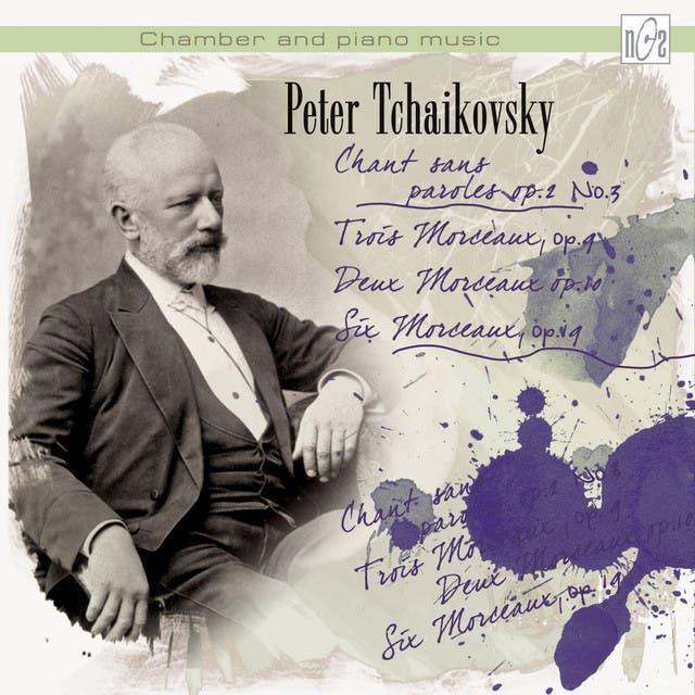 Vishnevsky Valery