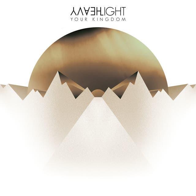 Heavylight