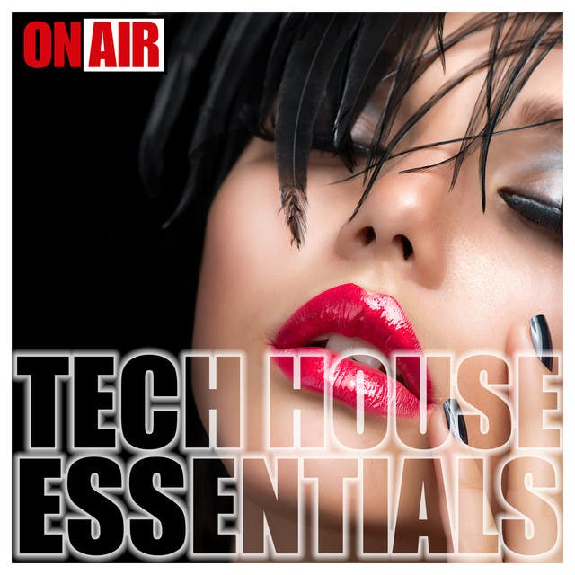 On Air - Tech House Essentials