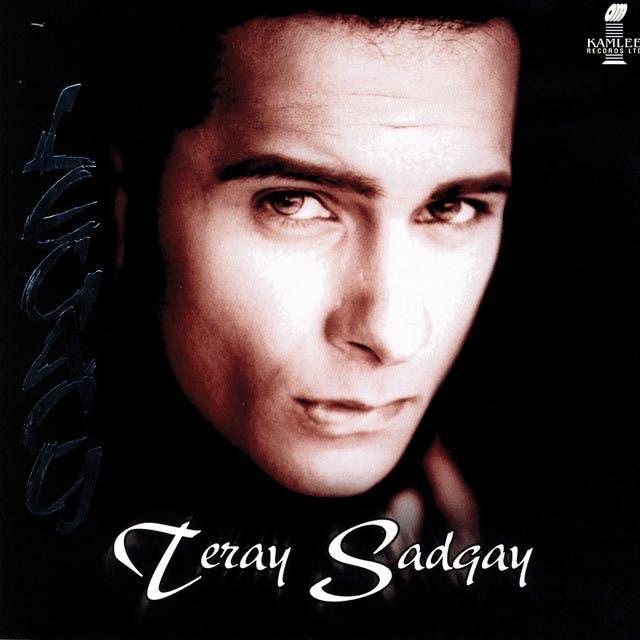 Teray Sadgay