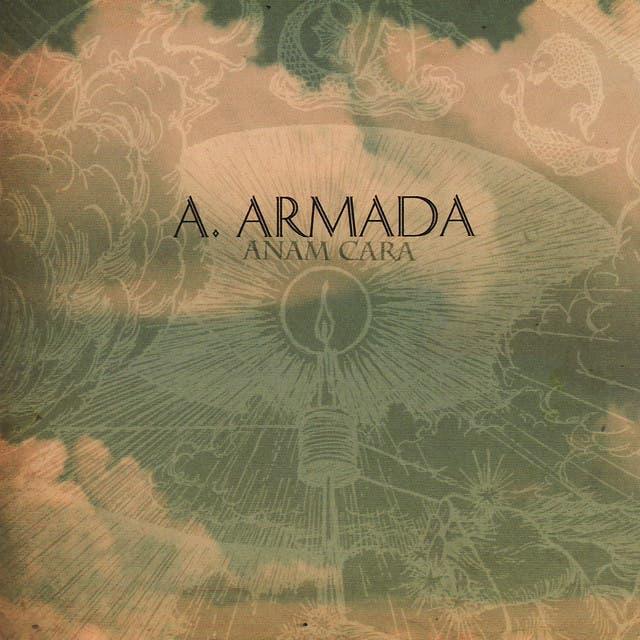 A. Armada image